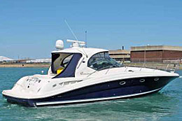 42  Sea Ray   click image to view Product Info