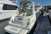 32  Sea Ray   click image to view Product Info