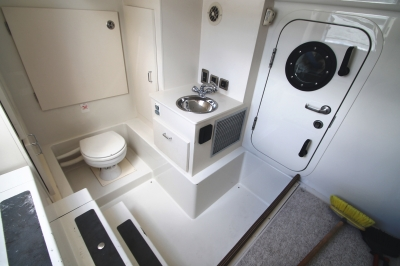 Crew Quarters   click image to enlarge