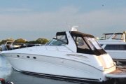 51  Sea Ray   click image to view Product Info
