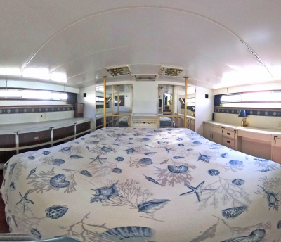 Master Stateroom   click image for View 360