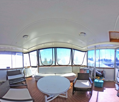 Aft Deck   click image for View 360