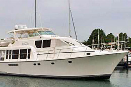 65  Pacific Mariner   click image to view Product Info
