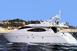 70  Azimut   click image to view Product Info