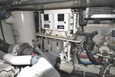 Engine Room AC Units   click image to enlarge