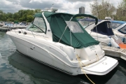 30  Sea Ray   click image to view Product Info