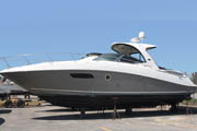 35  Sea Ray   click image to view Product Info