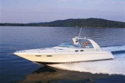 31  Sea Ray   click image to view Product Info