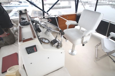 Helm Seating   click image to enlarge