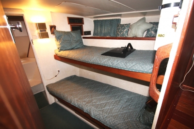 FWD Bunks   click image to enlarge
