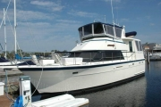 43  Hatteras   click image to view Product Info