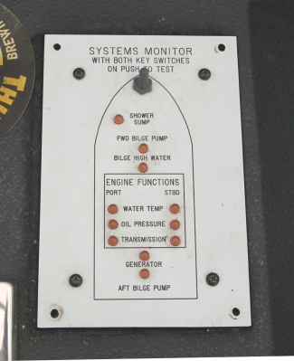 Helm Systems Monitor   click image to enlarge