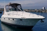36  Cruisers Yachts   click image to view Product Info
