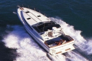 39  Sea Ray   click image to view Product Info