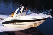 28  Sea Ray   click image to view Product Info