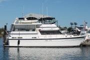 48  Gulfstar   click image to view Product Info