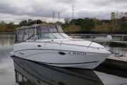 25  Rinker   click image to view Product Info