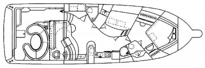 Floor Plan   click image to enlarge