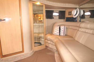 Mid Stateroom to Stbd   click image to enlarge