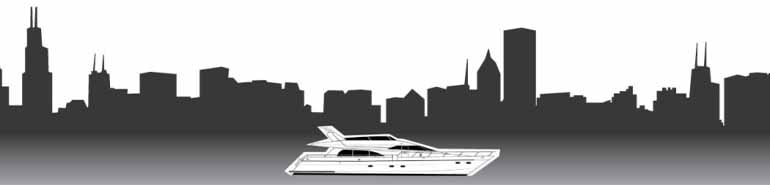 Chicago's Boat and Yacht Dealer