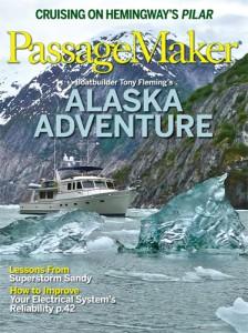 Visit PassageMaker Magazine