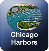 Chicago's Harbours
