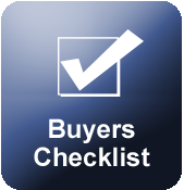 Boat Buyers Checklist
