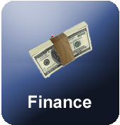 Financial resources for boat buyers