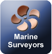 WCYB Marine Surveyors List