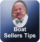 Boat Sellers Tips
