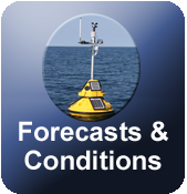 Boating Resources and Chicago Lakeshore Weather